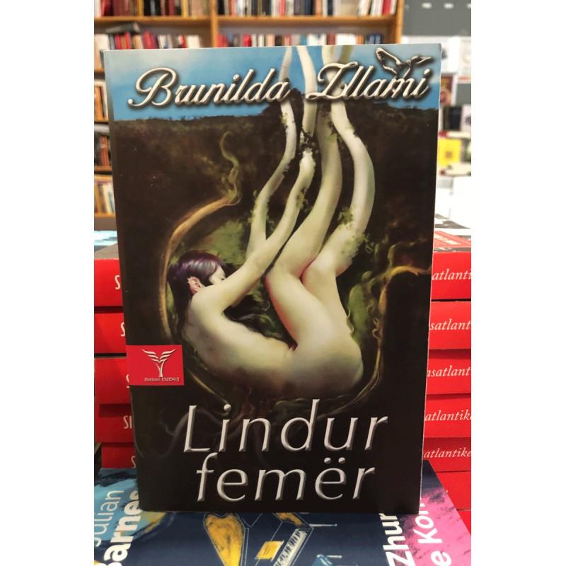 Lindur femër, Brunilda Zllami