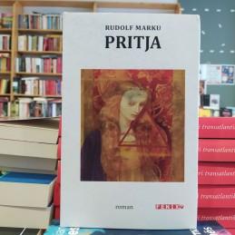 Pritja, Rudolf Marku