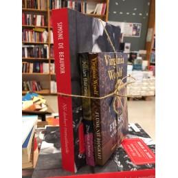 Ofertë, Tre libra për 2100...