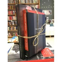 Ofertë, Tre libra për 1500...