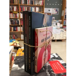 Ofertë, Tre libra për 1600...