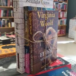 Ofertë, Tre libra për 1700...