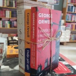 Ofertë, Tre libra për 2400...