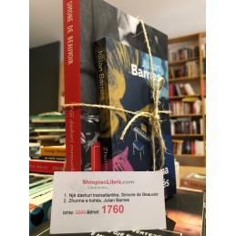 Ofertë, dy libra për 1760...