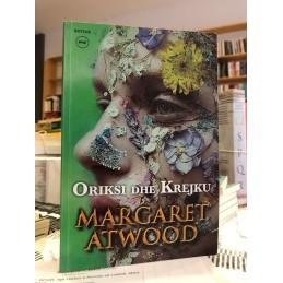 Oriksi dhe Krejku, Margaret...