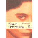 Sekreti i fytyres sime, Karen Ardiff