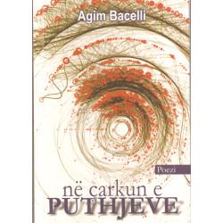 Ne carkun e puthjeve, Agim Bacelli