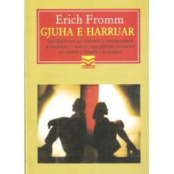 Gjuha e harruar, Erich Fromm