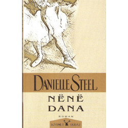 Nene Dana, Danielle Steel