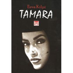 Tamara, Eeva Kilpi