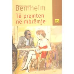Te premten ne mbremje, Emmanuele Bernheim