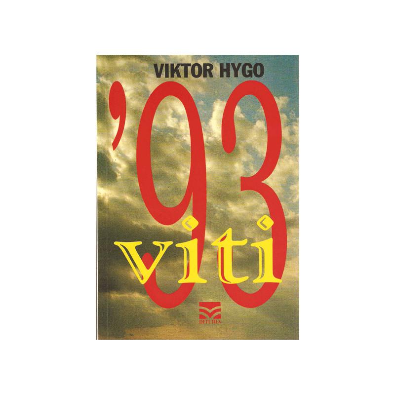 Viti 93, Viktor Hygo