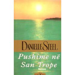 Pushime ne San Trope, Danielle Steel