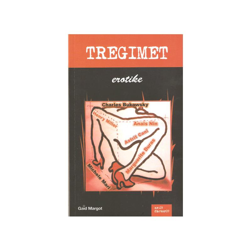 Tregimet Erotike