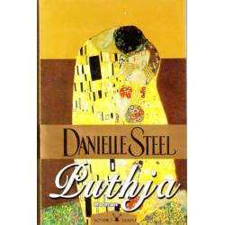 Puthja, Danielle Steel