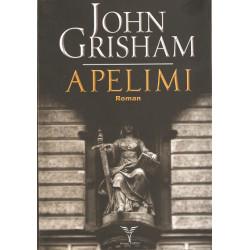 Apelimi, John Grisham