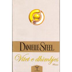 Vitet e dhimbjes, Danielle Steel
