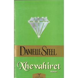 Xhevahiret, Danielle Steel