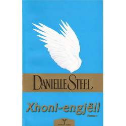 Xhoni-engjell, Danielle Steel