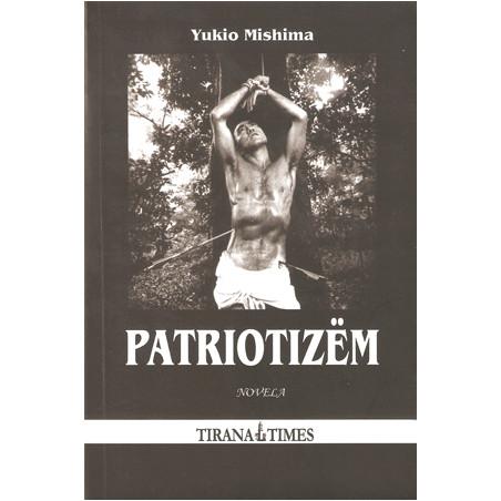 Patriotizem, Jukio Mishima