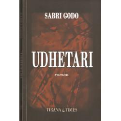 Udhetari, Sabri Godo
