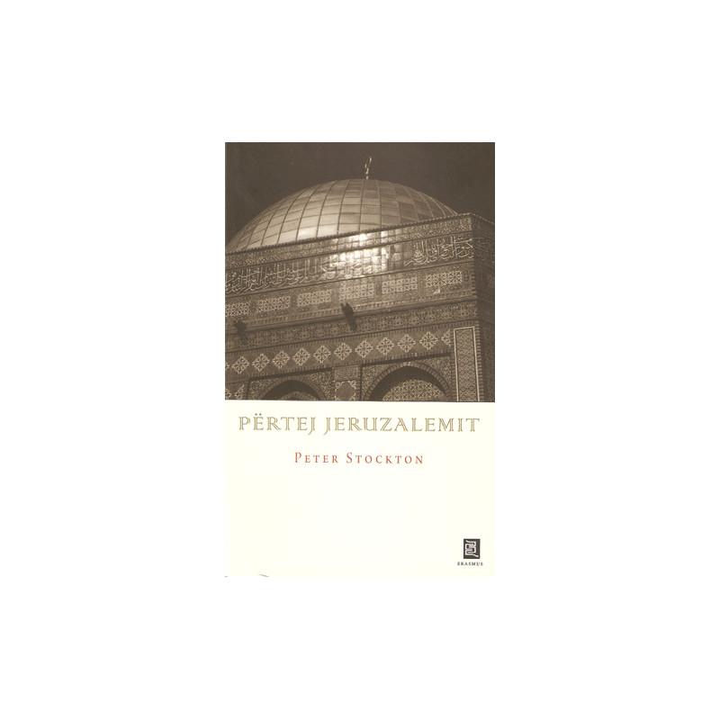 Pertej Jeruzalemit, Peter Stockton