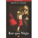 Kur qau Nicja, Irvin D. Yalom