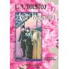 Ana Karenina , vellimi i pare, L.Tolstoj, Shqiperoi Vedat Kokona