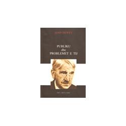 Publiku dhe problemet e tij, John Dewey