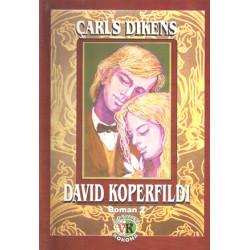 David Koperfildi 2, Carls Dikens