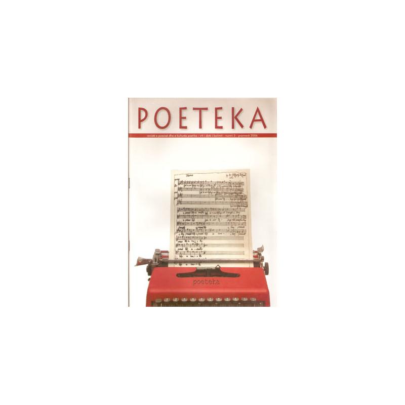 Poeteka 5