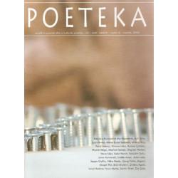 Poeteka 6