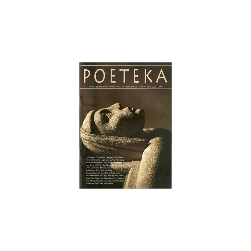 Poeteka 7
