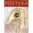 Poeteka 8