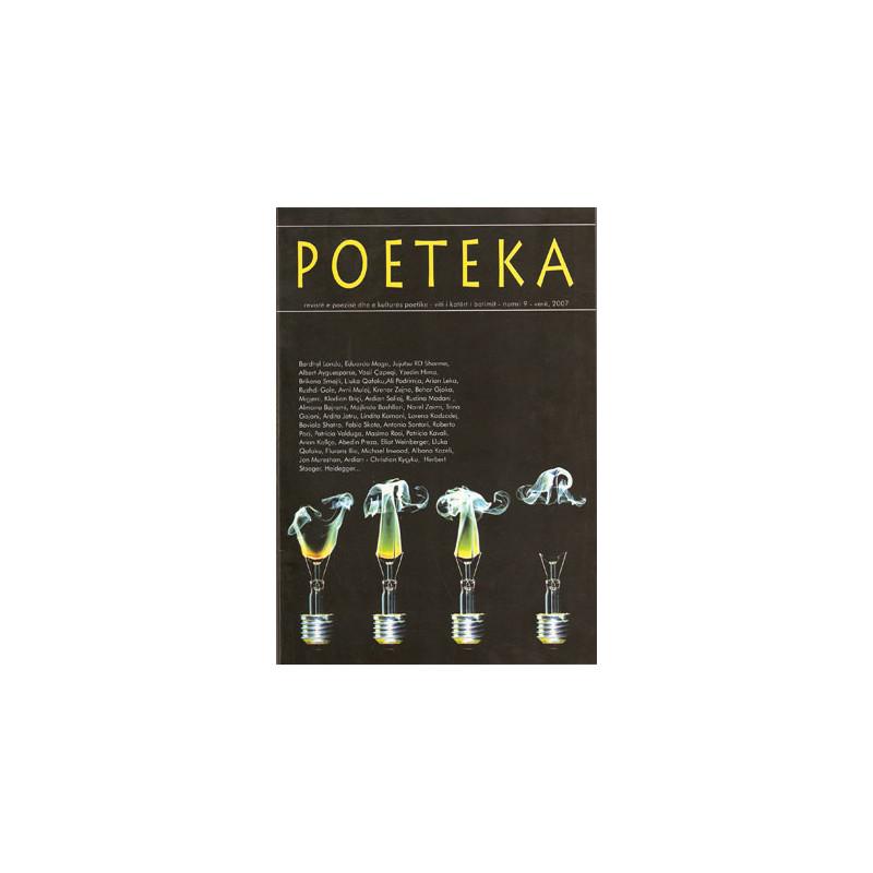 Poeteka 9