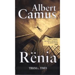 Renia, Alber Camus
