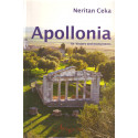 Apollonia, Its history and monuments, Neritan Ceka