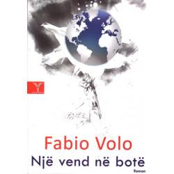 Nje vend ne bote, Fabio Volo