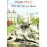 Edhe nje dite me shume, Fabio Volo