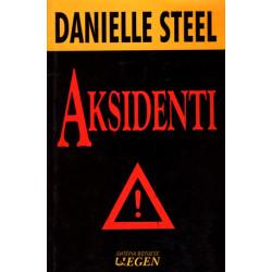 Aksidenti, Danielle Steel