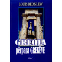 Greqia perpara grekeve, Louis Beonlew
