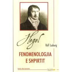 Hegel, Fenomenologjia e shpirtit, Ralf Ludwig