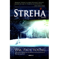 Streha, Wm Paul Young