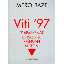 Viti 97, Mero Baze