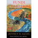 Fundi i varferise, Jeffrey D. Sachs