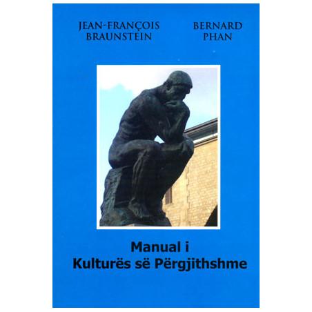 Manual i kultures se pergjithshme