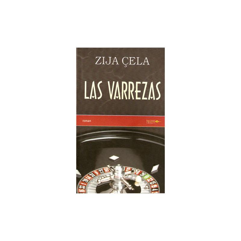 Las Varrezas, Zija Cela