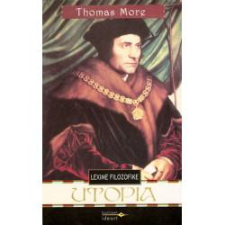 Utopia, Thomas More