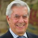 Festa e cjapit, Mario Vargas Llosa