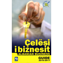 Celesi i biznesit 2010-2011